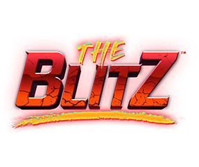 The Outbreak Mission: The Blitz