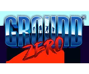 The Outbreak Mission: Ground Zero