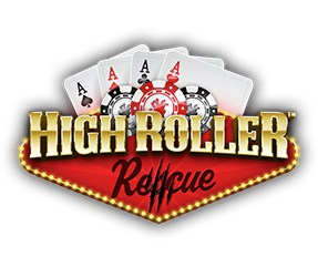 The Outbreak Mission: High Roller Rescue